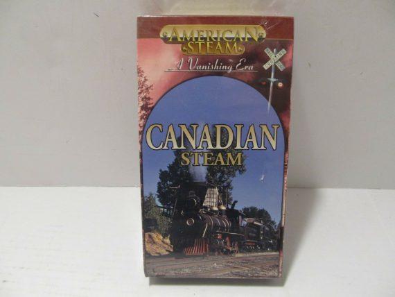 american-steam-a-vanishing-era-canadian-steam-new-sealed