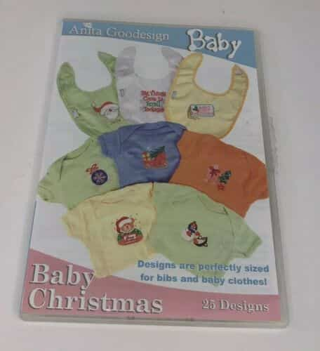 anita-goodesign-baby-embroidery-cd-baby-christmas-designs