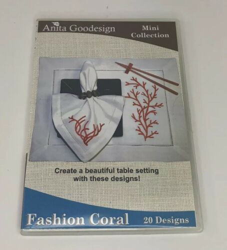 anita-goodesign-embroidery-cd-fashion-coral-designs-mini-collection