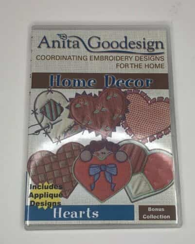 anita-goodesign-embroidery-cd-full-collection-hearts-bonus-collection