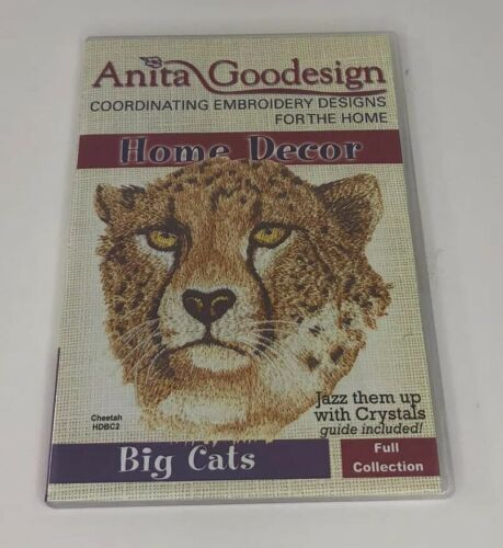 anita-goodesign-embroidery-cd-home-decor-big-cats-full-collection