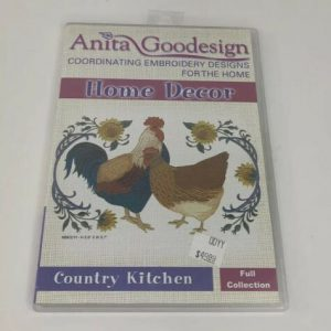 anita-goodesign-embroidery-cd-home-decor-country-kitchen-full-collection