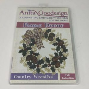 anita-goodesign-embroidery-cd-home-decor-country-wreaths-full-collection
