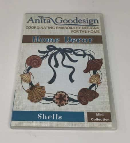 anita-goodesign-embroidery-cd-home-decor-shells-mini-collection