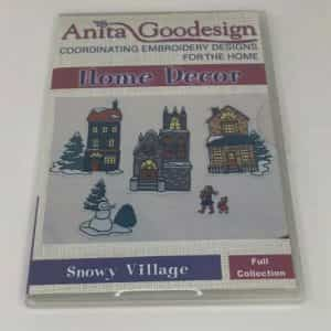 anita-goodesign-embroidery-cd-home-decor-snowy-village-full-collection