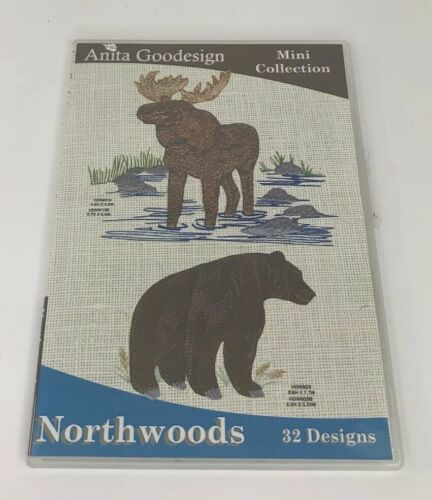 anita-goodesign-embroidery-cd-northwoods-designs-mini-collection