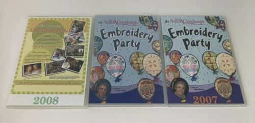 anita-goodesign-embroidery-cd-rom-embroidery-party