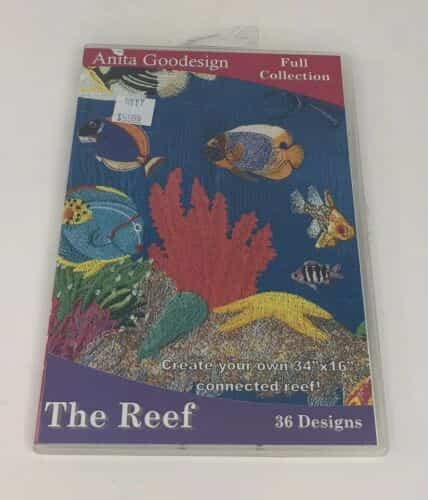 anita-goodesign-embroidery-cd-the-reef-designs-full-collection