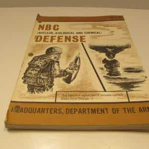 army-field-manual-fm-nbc-defense