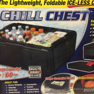 as-seen-on-tv-chill-chest-lightweight-foldable-ice-less-ice-chest-qt-cooler