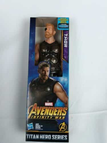 avengers-marvel-titan-hero-series-inch-thor-figure