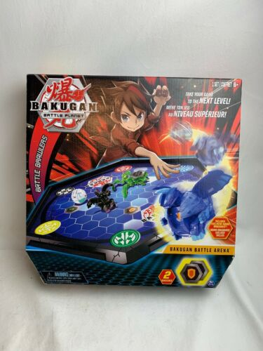 bakugan-battle-arena-game-board-with-collectible-figure-new-sealed