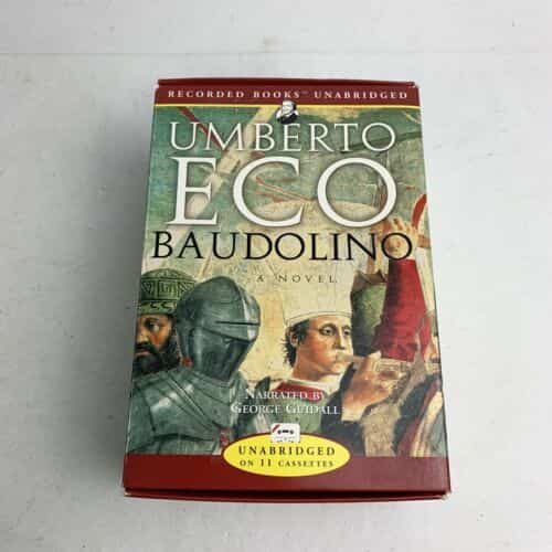 baudolino-by-eco-umberto-cassette-audiobook