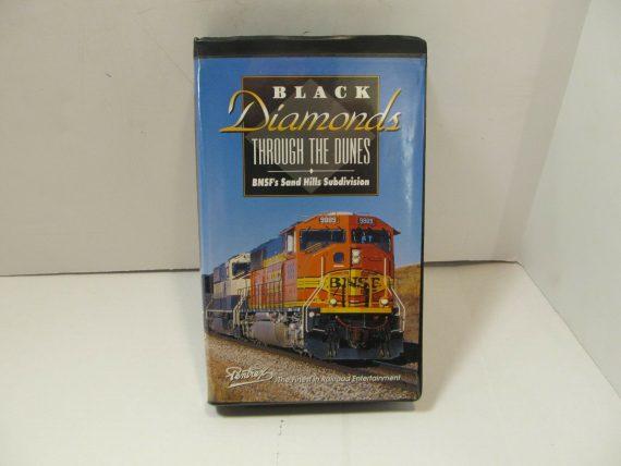 black-diamonds-through-the-dunes-railroad-video-bnsfs-sand-hill-sundivision-vhs