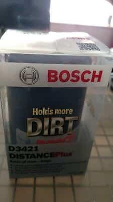 bosch-distance-plus-oil-filter-d