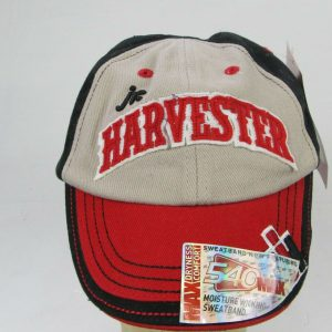 case-ih-international-harvester-tractor-farming-hat-cap-jr-hat-new-with-tags