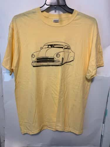 chevrolet-vintage-muscle-car-rat-rod-t-shirt-large