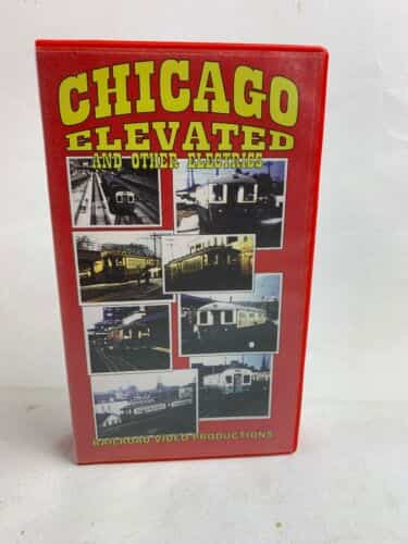 chicago-elevated-and-other-electrics-train-vhs-railroad-video-productions