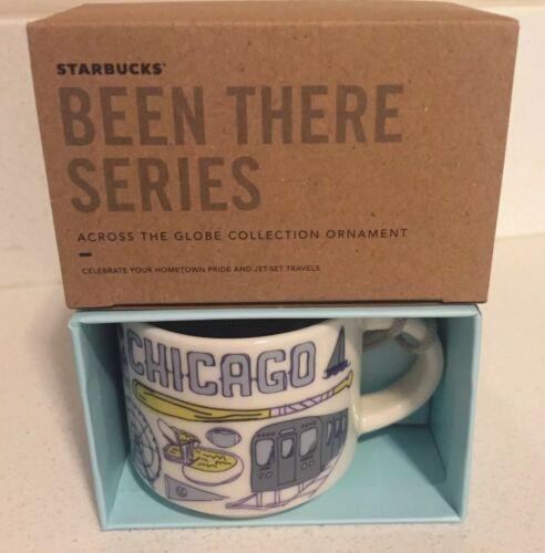 chicago-starbucks-been-there-collection-christmas-ornament-oz-mini-mug-new