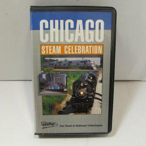 chicago-steam-celebration-railroad-vhs-pentrex-union-pacific