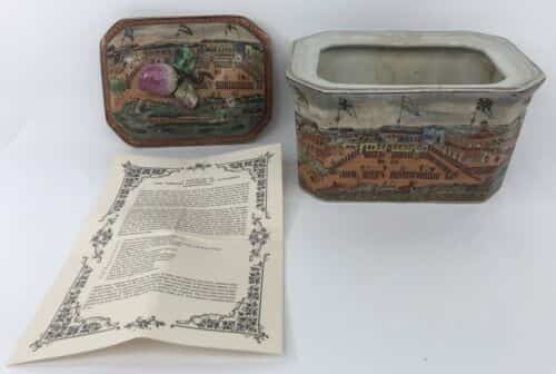 chinese-porcelain-storage-box-thirteen-factories-of-guangzhou-with-lid-x