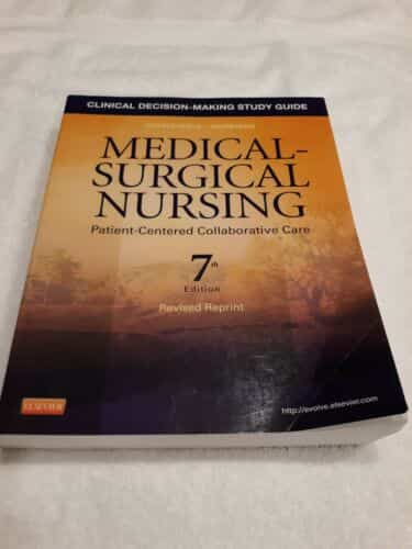 clinical-decision-making-study-guide-for-medical-surgical-nursing-revised
