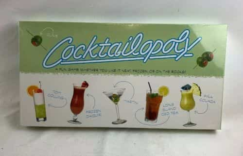 cocktailopoly-cocktail-themed-board-game-late-for-the-sky