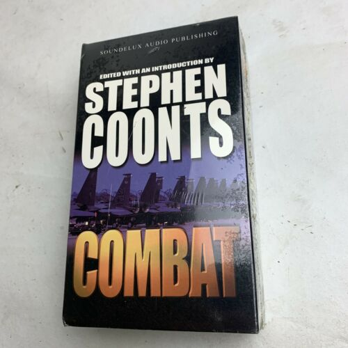 combat-by-stephen-coonts-new-audiobook