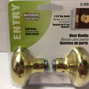 defender-security-entry-door-knobs-solid-brass-e