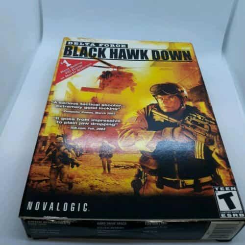 delta-force-black-hawk-down-novaworld-shooter-pc-game-untested