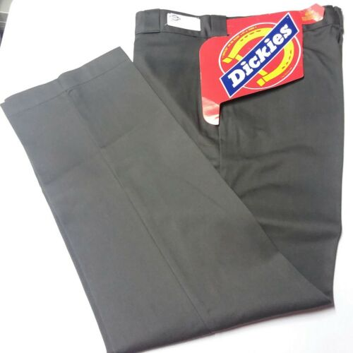 dickies-h-x-mens-work-pant-uniform-trousers-with-easy-alter-waistband