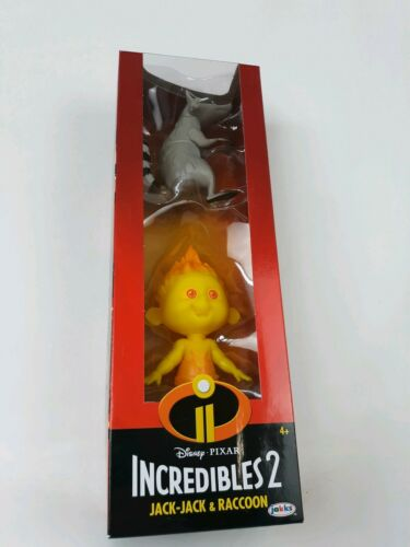 disney-pixar-incredibles-jack-jack-and-raccoon-brand-new-action-figure