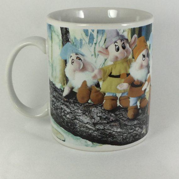 disney-seven-dwarfs-mug-mini-bean-bag-plush-ceramic