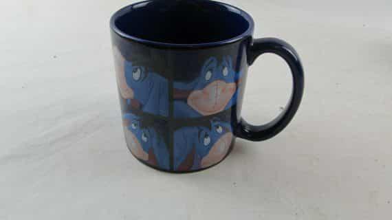 disney-world-eeyore-large-ceramic-coffee-mug-cup-dark-blue-images-of-eeyore