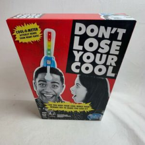 dont-lose-your-cool-game-electronic-adult-party-game-ages-up-hasbro