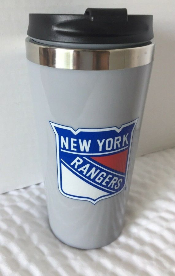 dunkin-donuts-new-york-rangers-nhl-tumbler-hockey