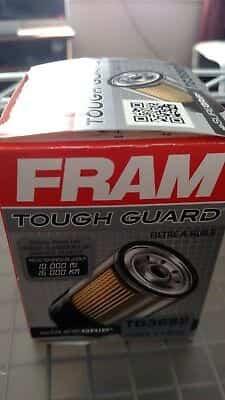 engine-oil-filter-tough-guard-fram-tg