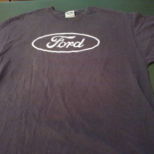 ford-logo-on-navy-blue-t-shirt-adult-xtra-large-official-licensed-by-ford
