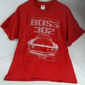 ford-mustang-boss-s-s-t-shirt-mens-l-gildan