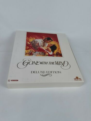 gone-with-the-wind-special-deluxe-edition-tape-vhs-set-used-in-good-shape