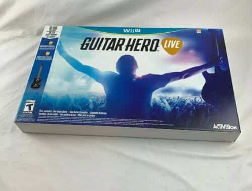 guitar-hero-live-for-wii-u-includes-game-guitar-controller-new-sealed