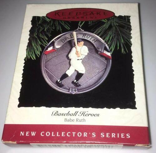 hallmark-keepsake-ornament-baseball-heroes-series-babe-ruth