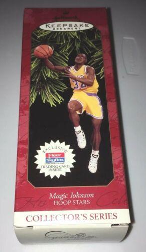 hallmark-magic-johnson-keepsake-ornament-scoreboard