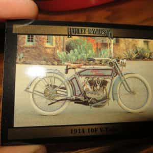 harley-davidson-f-v-twin-collectors-card-motor-cycle-frame-it-up