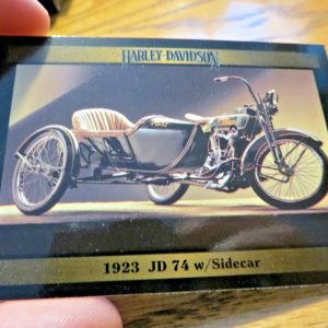 harley-davidson-jd-w-sidecar-collectable-card-motor-cycle-frame-it-up