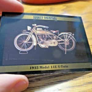 harley-davidson-model-e-v-twin-collectors-card-motor-cycle-frame-it-up