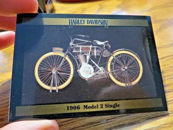 harley-davidson-model-single-collectors-card-motor-cycle-frame-it-up