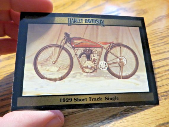 harley-davidson-short-track-single-collectible-motor-cycle-frame-it-up