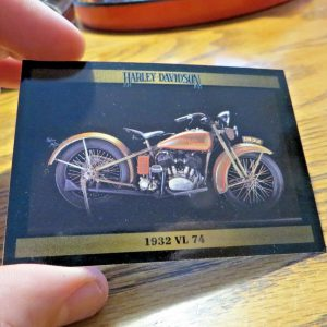 harley-davidson-vl-collectible-motor-cycle-frame-it-up