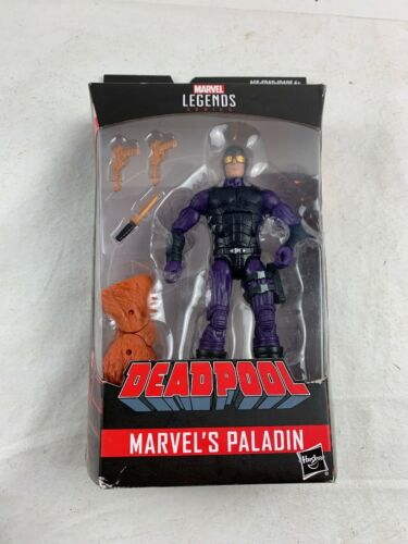 hasbro-marvel-legends-series-deadpool-wave-paladin-sasquatch-baf-figure